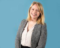 Becky Partridge, Adviser - Old Mill
