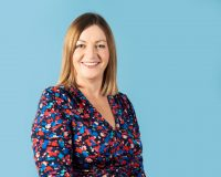 Sally Harrison, Associate Director, Chartered Financial Planner - Old Mill