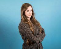 Aisha Perrott, Corporation Tax and Research & Development (R&D) Specialist - Old Mill