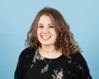 Lucy Bennett, Adviser - Old Mill